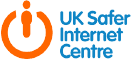 UK Safer internet logo