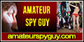 amateurspyguy